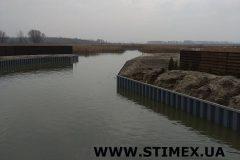 ukr-berega-kanala-ld250-8