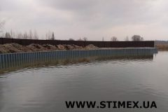 ukr-berega-kanala-ld250-9