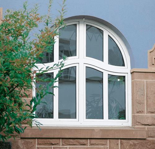 arochnie-okna