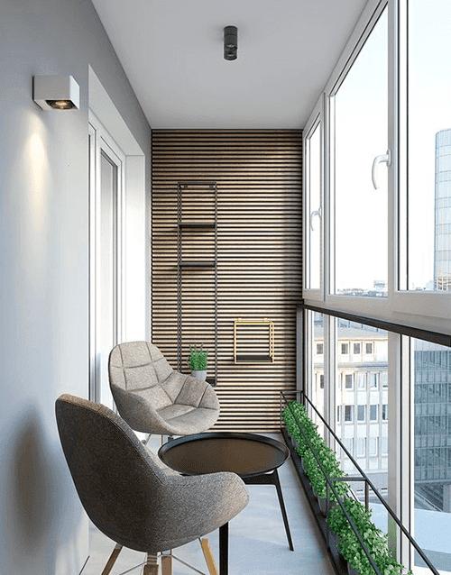 balconi-pod-kluch