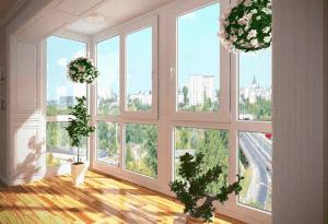 energosberegaushie-okna