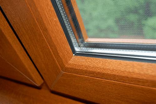 laminirovannie-okna