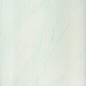 Мальва зеленая