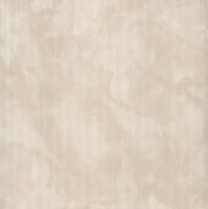Оникс коричневый