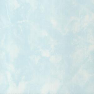Оникс голубой
