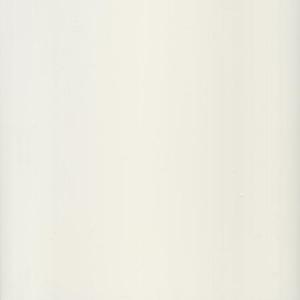 Молочно-белая Моно (матовая)