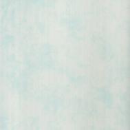 Фантазия светло-голубая